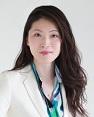 2_WatanabeHiroko.png