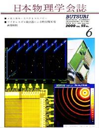 cover0006.jpg