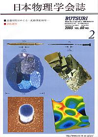 cover-05-02.jpg