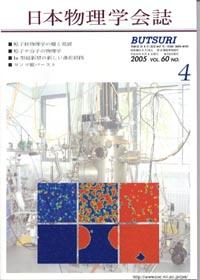 cover-05-04.jpg