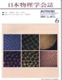 cover-05-06.jpg