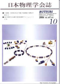 cover-06-10.jpg