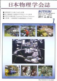 cover-11-01.jpg
