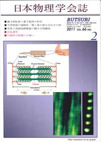 cover-11-02.jpg