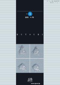 cover-15-05.jpg