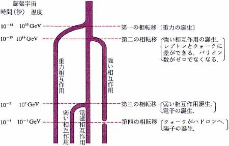 No.03-fig.03.jpg