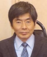 katsumoto_image.jpg